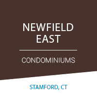 Newfield East | Stamford CT